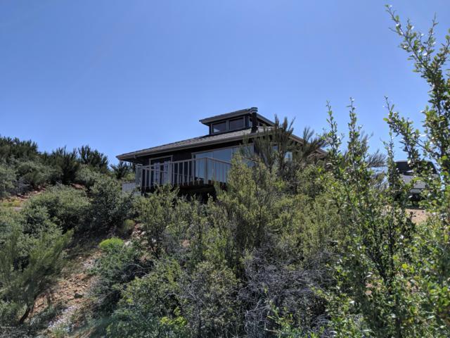 7430 W Parnell Drive, Kirkland, AZ 86332 (#1021618) :: Shelly Watne