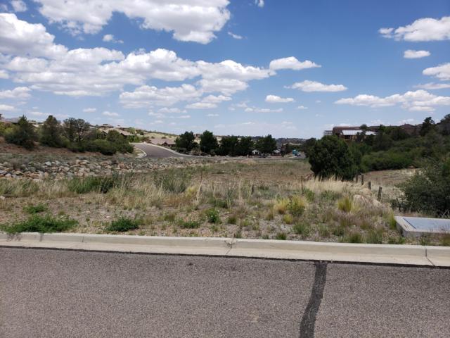 140 E Soaring Avenue, Prescott, AZ 86301 (#1021702) :: Shelly Watne