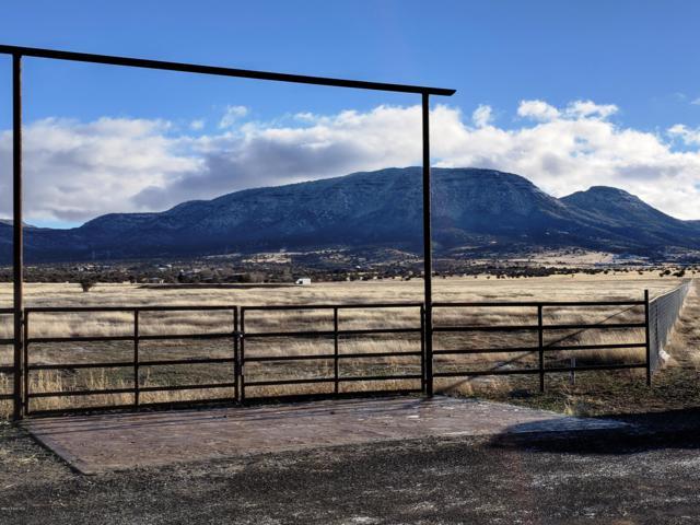 10a Gallop Way, Prescott Valley, AZ 86315 (#1021717) :: Shelly Watne