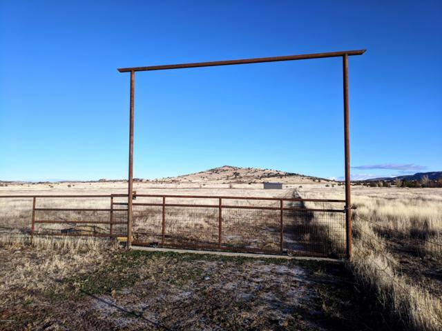10b Gallop Way, Prescott Valley, AZ 86315 (#1021719) :: Shelly Watne