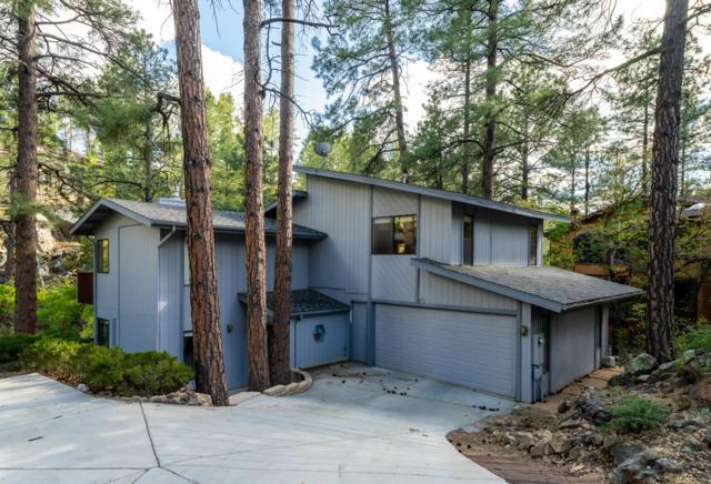 1485 Pine Tree Lane, Prescott, AZ 86303 (#1021740) :: Shelly Watne