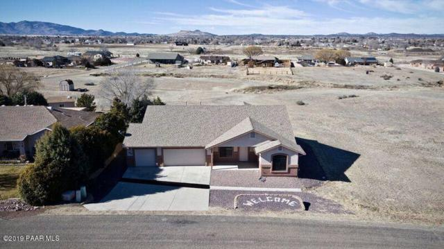 622 Sycamore Lane, Chino Valley, AZ 86323 (#1021743) :: Shelly Watne