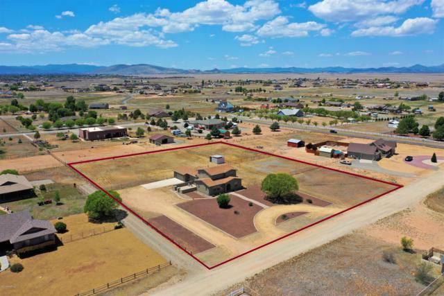 7845 E Pharlap Lane, Prescott Valley, AZ 86315 (#1021768) :: Shelly Watne
