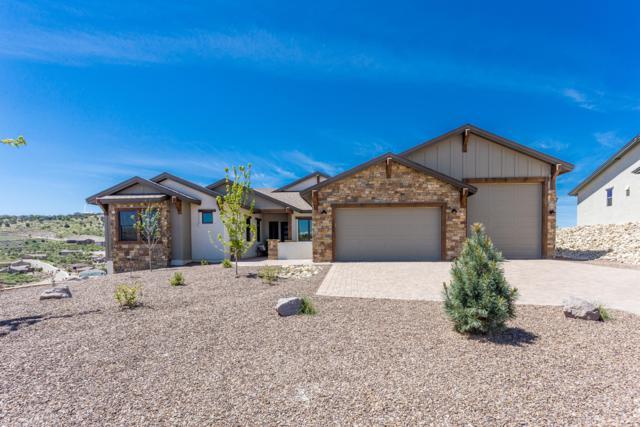 1186 Sunrise Boulevard, Prescott, AZ 86301 (#1021847) :: HYLAND/SCHNEIDER TEAM
