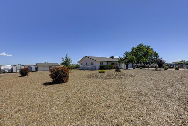416 W Perkinsville Road, Chino Valley, AZ 86323 (#1021857) :: Shelly Watne