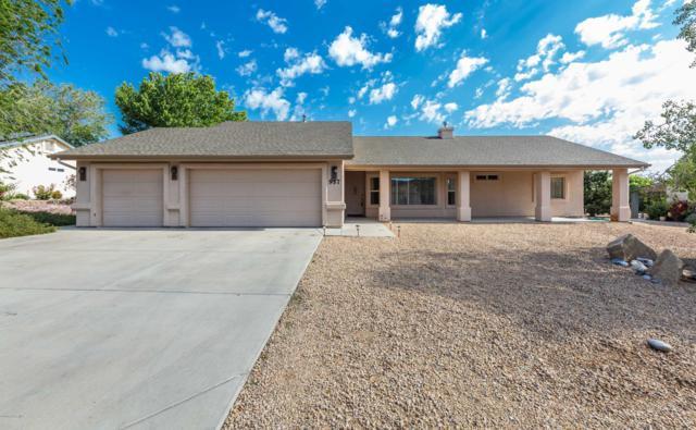 957 Lori Lane, Chino Valley, AZ 86323 (#1021862) :: Shelly Watne