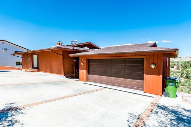 2515 Nolte Drive, Prescott, AZ 86301 (#1021887) :: Shelly Watne