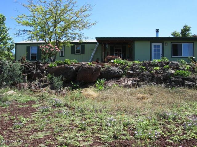 1418 W Skyline Drive, Ash Fork, AZ 86320 (#1021892) :: Shelly Watne