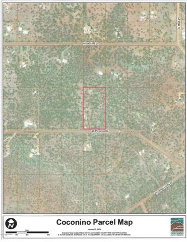 1473 W Picacho Drive, Ash Fork, AZ 86320 (#1021906) :: Shelly Watne