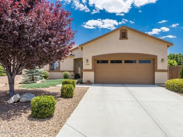 4096 N Providence Road, Prescott Valley, AZ 86314 (#1021955) :: HYLAND/SCHNEIDER TEAM
