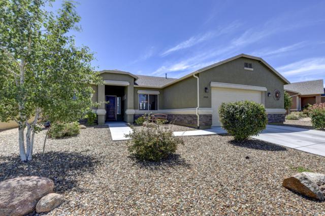 3989 N Fairfax Road, Prescott Valley, AZ 86314 (#1021975) :: HYLAND/SCHNEIDER TEAM
