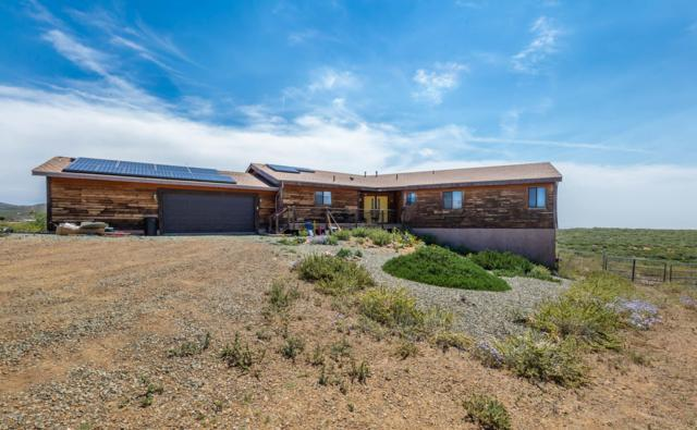 16825 Leprechaun Road, Dewey-Humboldt, AZ 86327 (#1021984) :: West USA Realty of Prescott