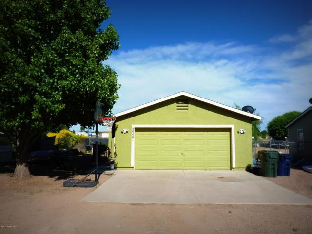 24401 N Yosemite Street, Paulden, AZ 86334 (#1022013) :: West USA Realty of Prescott