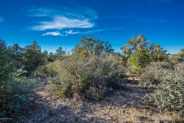 9910 Clear Fork Road, Prescott, AZ 86305 (#1022021) :: Shelly Watne