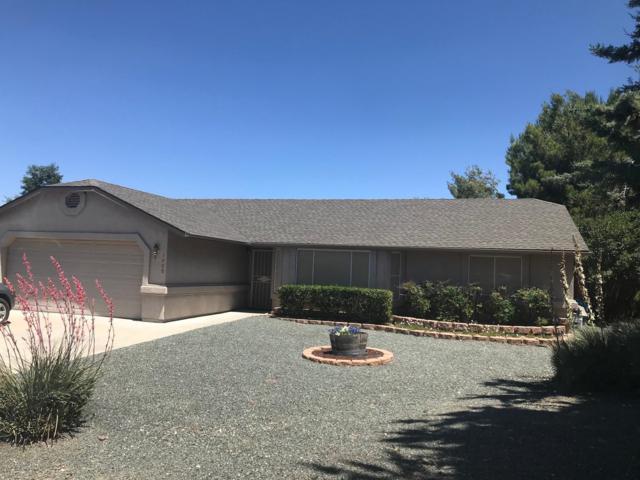 Address Not Published, Dewey-Humboldt, AZ 86327 (#1022043) :: Shelly Watne