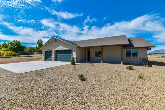 1751 Oak Drive, Chino Valley, AZ 86323 (#1022044) :: Shelly Watne