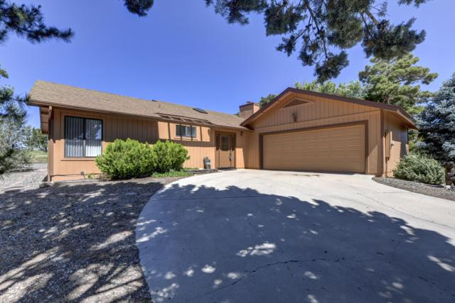 1250 N Buena Vista West, Dewey-Humboldt, AZ 86327 (#1022061) :: Shelly Watne