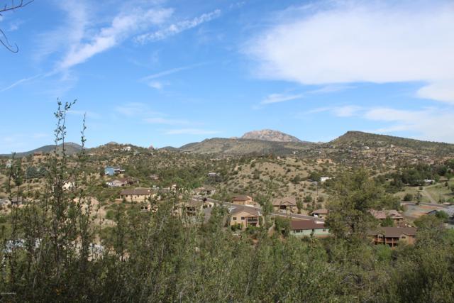 2550 Nolte Drive, Prescott, AZ 86301 (#1022075) :: Shelly Watne