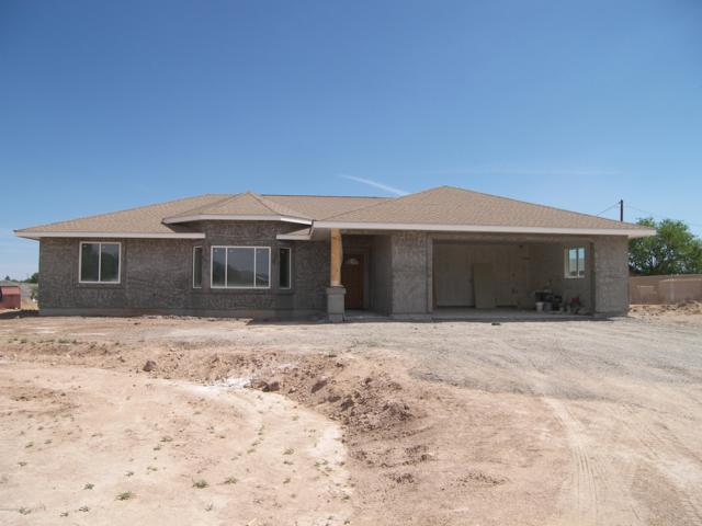 279 N Rd 1 West, Chino Valley, AZ 86323 (#1022088) :: Shelly Watne