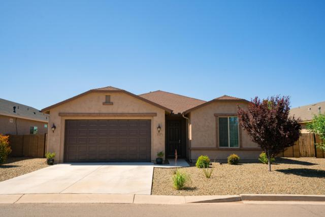 1442 Bainbridge Lane, Chino Valley, AZ 86323 (#1022099) :: Shelly Watne