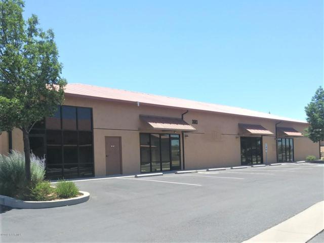 3003 Centerpointe East Drive, Prescott, AZ 86301 (#1022112) :: Shelly Watne