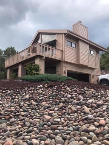 820 Northwood, Prescott, AZ 86303 (#1022115) :: Shelly Watne