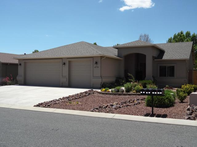 6773 E Sandhurst Drive, Prescott Valley, AZ 86314 (#1022117) :: Shelly Watne