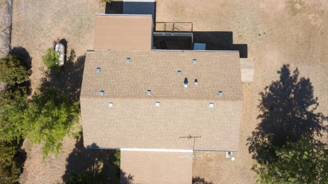 24800 N Mitchell Lane, Paulden, AZ 86334 (#1022127) :: Shelly Watne