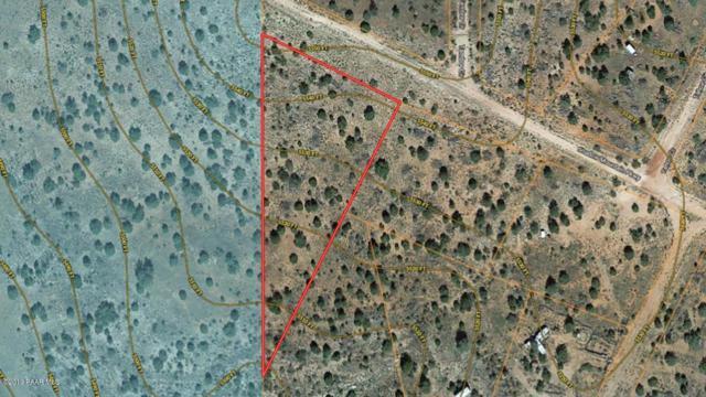 58618 N Shadow Mountain Parkway, Seligman, AZ 86337 (#1022130) :: Shelly Watne