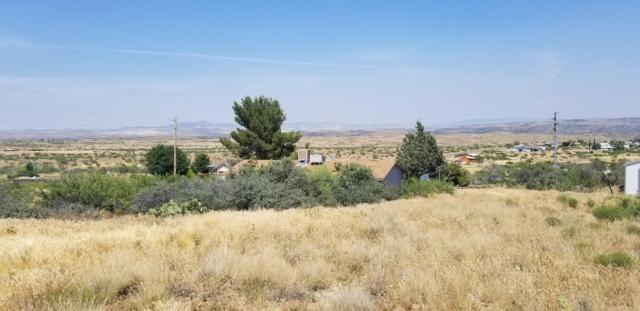 19694 E Arroyo Lane, Mayer, AZ 86333 (MLS #1022154) :: Conway Real Estate