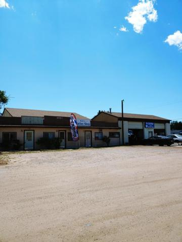 2001 N State Route 89, Chino Valley, AZ 86323 (#1022165) :: West USA Realty of Prescott