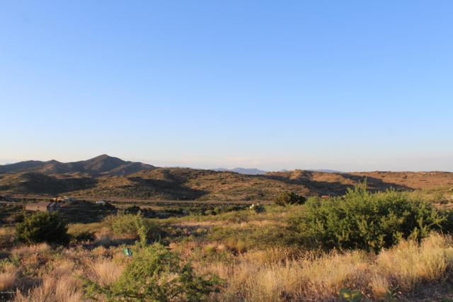 15350 E Countryside Road, Mayer, AZ 86333 (#1022239) :: HYLAND/SCHNEIDER TEAM