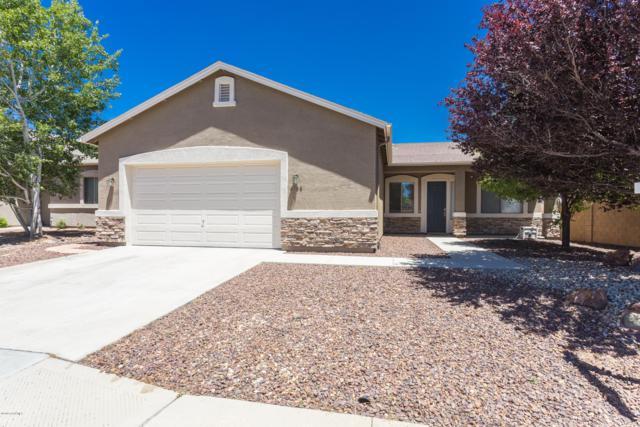 4786 Edgemont Road, Prescott Valley, AZ 86314 (#1022265) :: HYLAND/SCHNEIDER TEAM