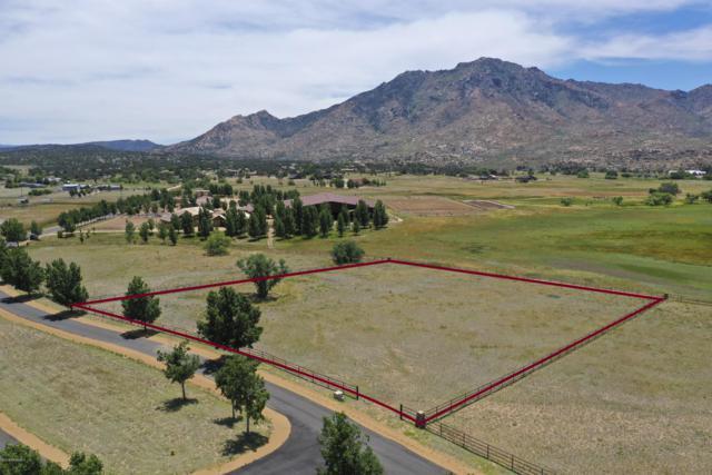 9270 N Callahan Road, Prescott, AZ 86305 (#1022282) :: Shelly Watne
