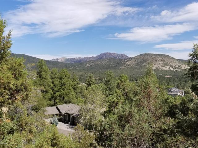1780 Rocking Horse, Prescott, AZ 86305 (#1022384) :: Shelly Watne