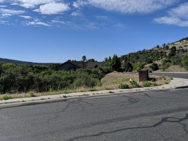 2572 Sequoia Drive, Prescott, AZ 86301 (#1022412) :: Prescott Premier Homes | Coldwell Banker Global Luxury