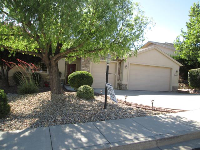 1739 Tatum Place, Prescott, AZ 86301 (#1022423) :: Shelly Watne
