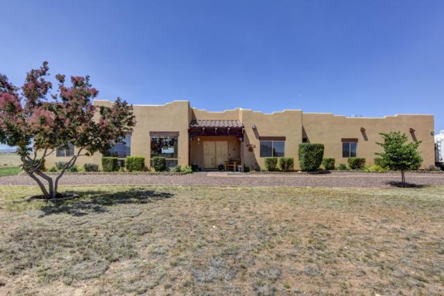 7235 E Woodchute Trail, Prescott Valley, AZ 86315 (#1022449) :: West USA Realty of Prescott