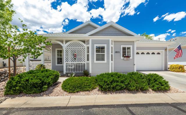 1801 E Mulberry Street, Prescott Valley, AZ 86314 (#1022560) :: West USA Realty of Prescott
