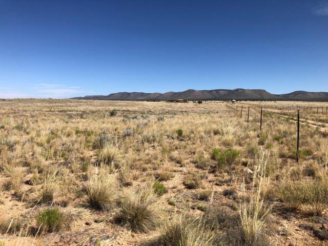 27550 N Quartz Lane, Paulden, AZ 86334 (#1022617) :: West USA Realty of Prescott