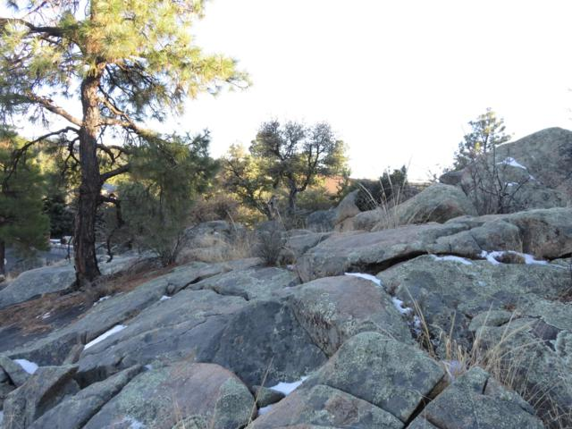 1060 Quicksilver Drive, Prescott, AZ 86303 (#1022624) :: West USA Realty of Prescott