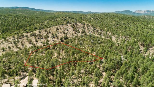 3175 W Warm Springs Road, Prescott, AZ 86303 (#1022627) :: Shelly Watne