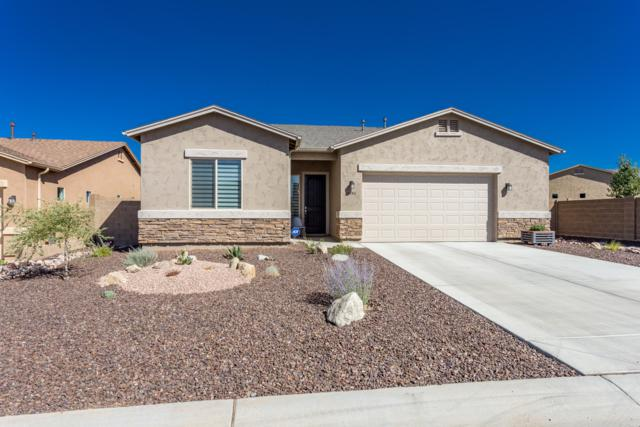6298 E Livingston, Prescott Valley, AZ 86314 (#1022654) :: Shelly Watne
