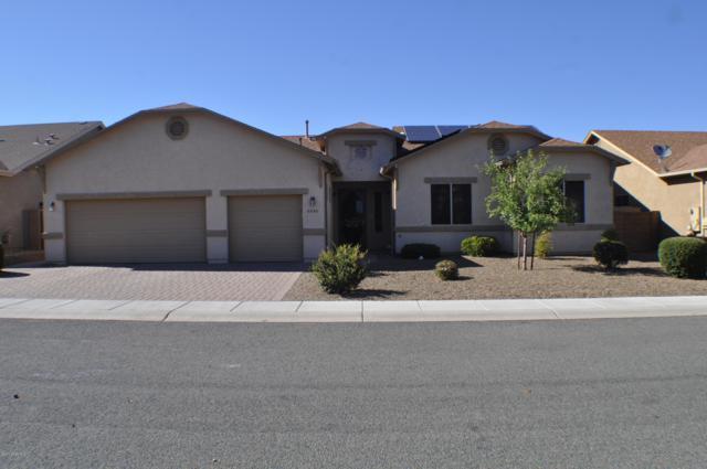 6530 E Falon Lane, Prescott Valley, AZ 86314 (#1022662) :: West USA Realty of Prescott