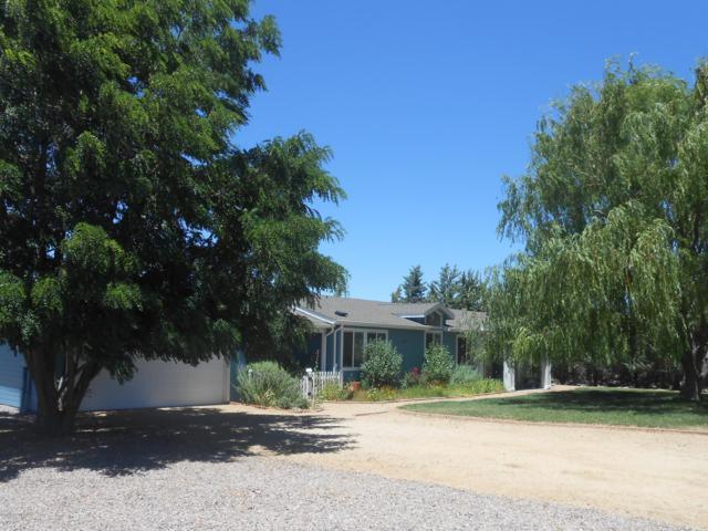 624 Willow Lane, Chino Valley, AZ 86323 (#1022663) :: West USA Realty of Prescott