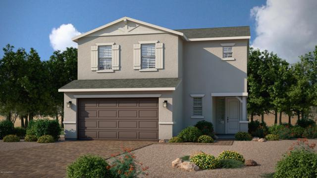6163 Goldfinch Drive, Prescott, AZ 86305 (#1022678) :: West USA Realty of Prescott