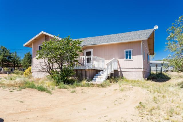 9125 S Steven Trail, Kirkland, AZ 86332 (#1022713) :: West USA Realty of Prescott
