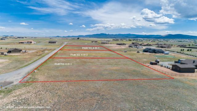 4d1 N Grass Valley Lane, Prescott Valley, AZ 86314 (#1022730) :: West USA Realty of Prescott