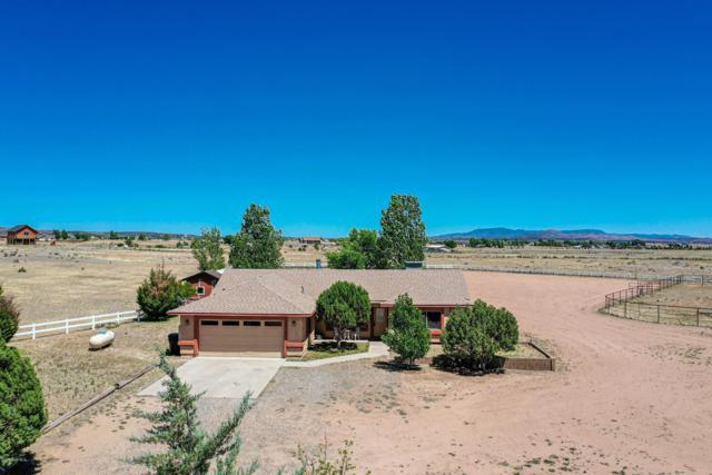 25615 N Cabernet Lane, Paulden, AZ 86334 (#1022745) :: West USA Realty of Prescott