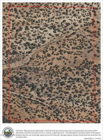 41 Juniperwood Ranch, Ash Fork, AZ 86320 (#1022756) :: West USA Realty of Prescott